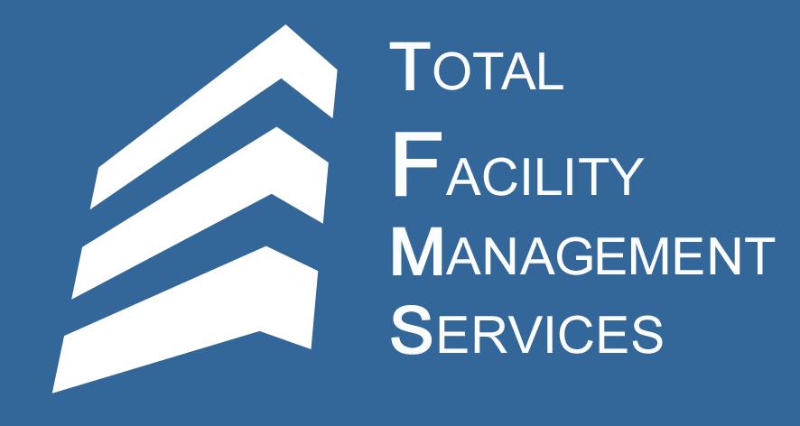 tfms-logo
